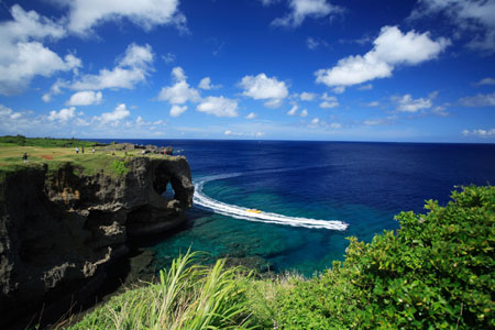 沖縄の画像 p1_7